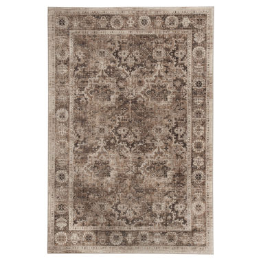 jcpenney.com | Signature Design by Ashley® Geovanni Rectangular Rug