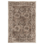 Signature Design by Ashley® Geovanni Rectangle Rug