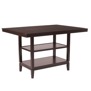 jcpenney.com | Signature Design by Ashley® Trishelle Counter-Height Dining Table