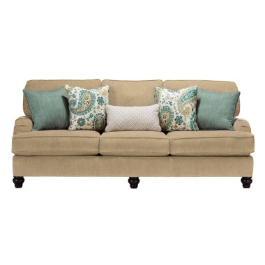 jcpenney.com | Signature Design by Ashley® Lochian Living Collection