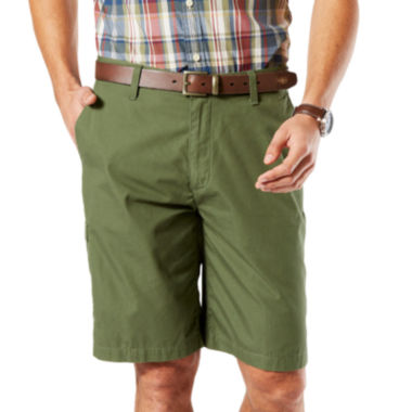 jcpenney.com | Dockers® On-The-Go Shorts
