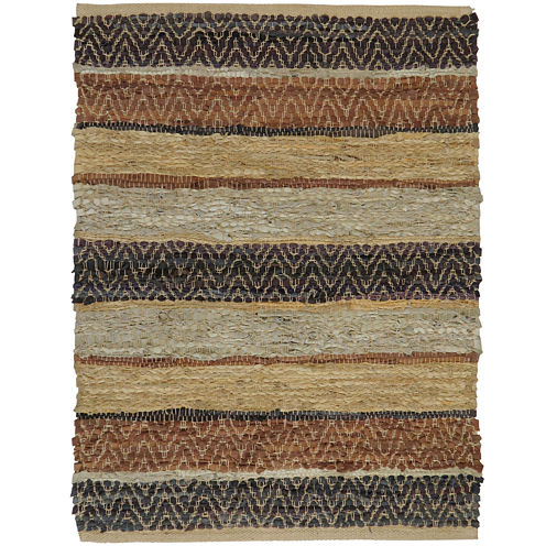 Park B Smith™ Serapi Rectangular Rug