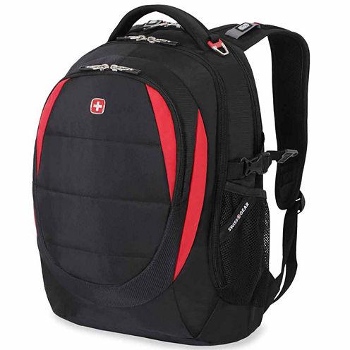 Swissgear 5861 Backpack