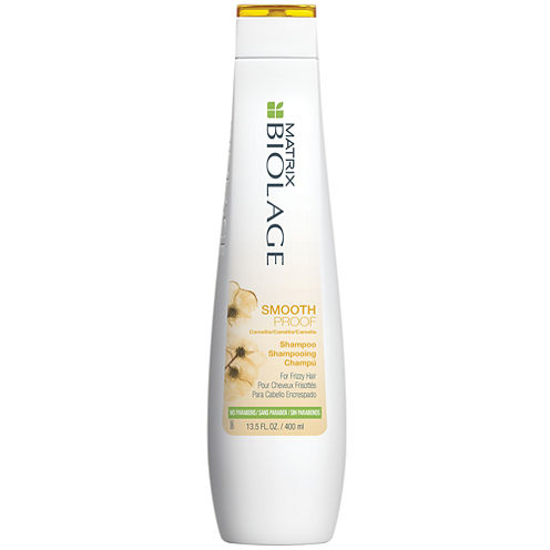 Matrix® Biolage SmoothProof Shampoo - 13.5 oz.