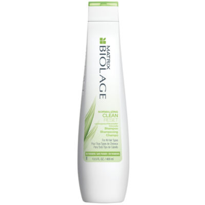 Matrix® Biolage Clean Reset Shampoo   13.5 Oz. by Matrix Biolage