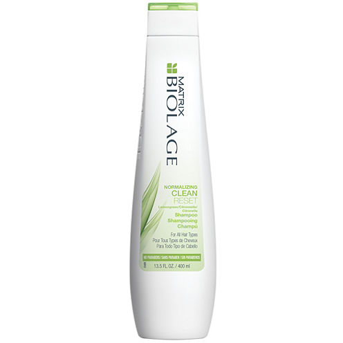Matrix® Biolage Clean Reset Shampoo - 13.5 oz.
