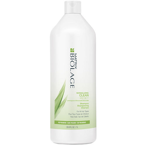 Matrix® Biolage Clean Reset Shampoo - 33.8 oz.