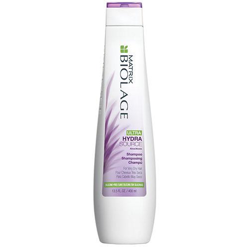 Matrix® Biolage Ultra Hydra Source Shampoo - 13.5 oz.