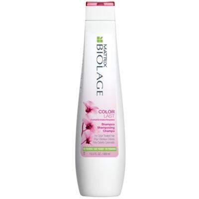 Matrix Biolage Color Last Shampoo 135oz