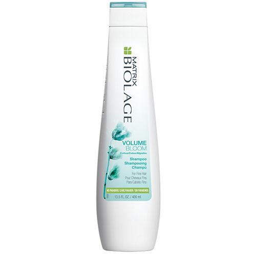 Matrix® Biolage VolumeBloom Shampoo - 13.5 oz.