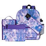 backpacks (185)