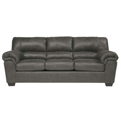 Signature Design By Ashley® Benton Full Sofa Sleeper