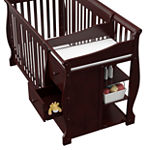 cribs (210)