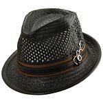 Hats (191)