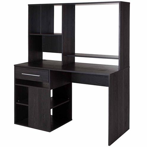 Annexe Desk