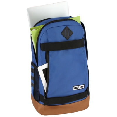 acfc7fd4b78 Adidas Neo Kelton Backpack - JCPenney