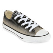 Converse Chuck Taylor All Star Denim Boys Sneakers
