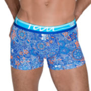 Jam™ Paradise Printed Trunks