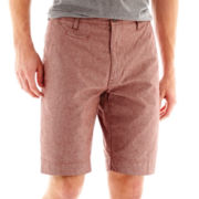 Arizona Chambray Shorts