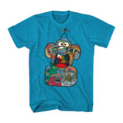 Uncle Grandpa™ Graphic Tee