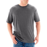 The Foundry Supply Co.™ Sport Extreme Tee–Big & Tall