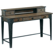 Deerfield Console Desk