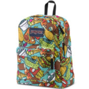 Jansport® Superbreak Backpack