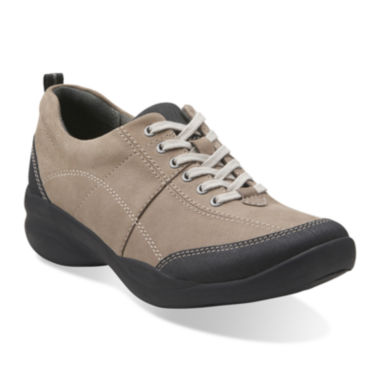 jcpenney.com | Clarks Inmotion Drive Womens Casual