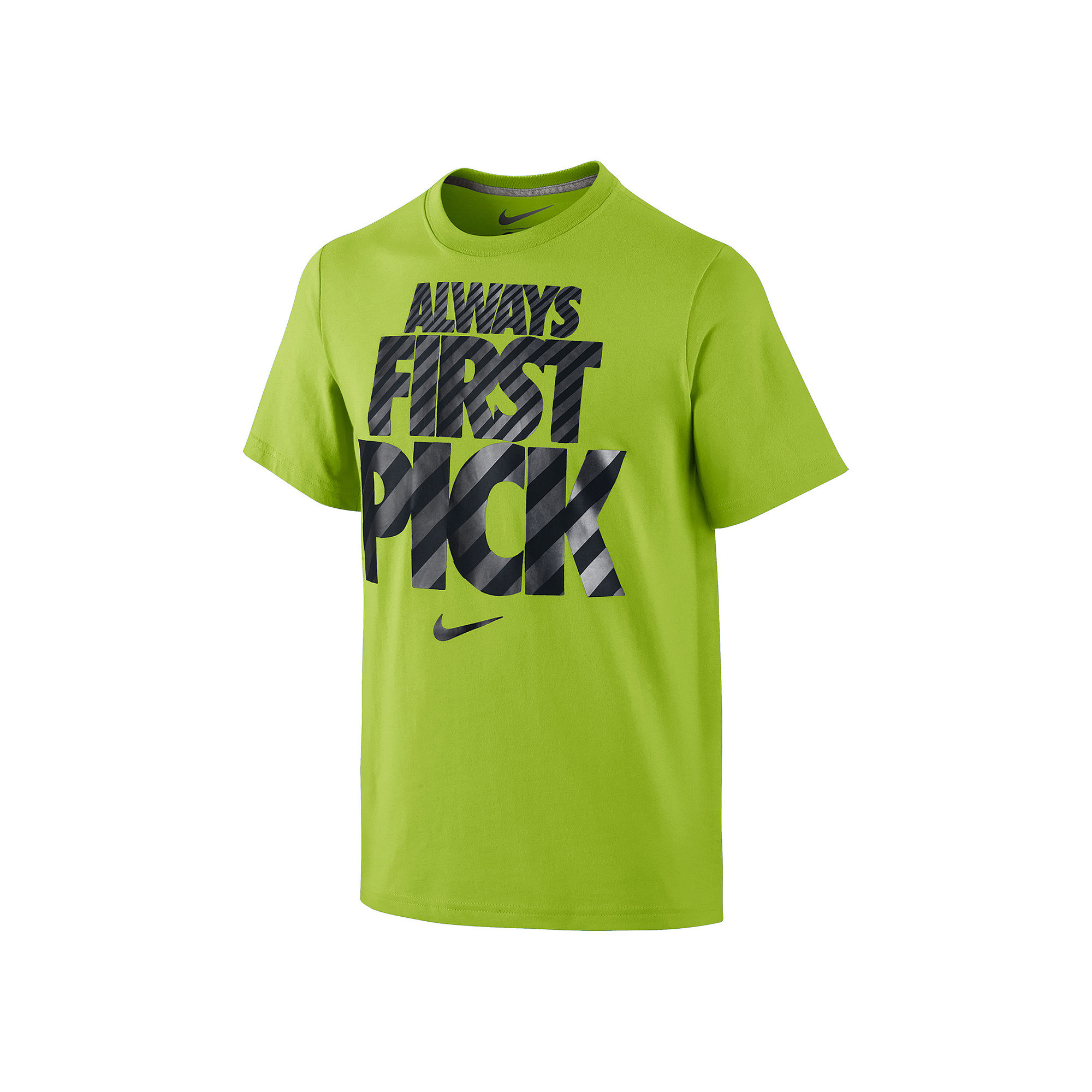 87213703 ... UPC 882801338922 product image for Nike Graphic Tee - Boys 8-20 |  upcitemdb.