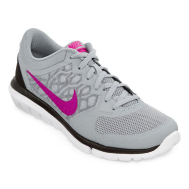 jcpenney.com | Nike® Flex Run 2015 Womens Running Shoes