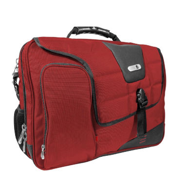 jcpenney.com | Ful Commotion Messenger Bag