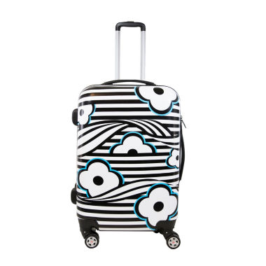 jcpenney.com | ful Floral Luggage Collection