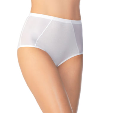 jcpenney.com | Vanity Fair® Cooling Touch Brief Panties - 13320