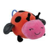 Carter's® Ladybug Crawl With Me