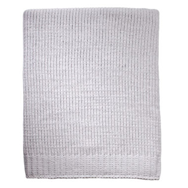 jcpenney.com | NoJo® Little Love Chenille Blanket