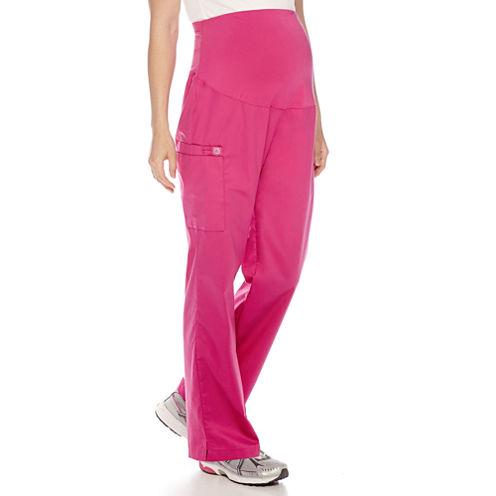 WonderWink® Maternity Pants - Plus