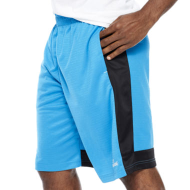 jcpenney.com | Spalding® Horizon Basketball Shorts