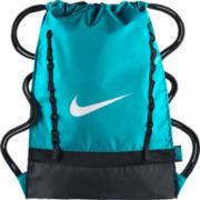 Nike® Brasilia Gym Sack
