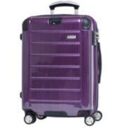 Ricardo® Beverly Hills Roxbury 2.0 21'' 4-Wheel Luggage