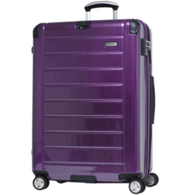 jcpenney.com | Ricardo® Beverly Hills Roxbury 2.0 29'' 4-Wheel Upright Luggage