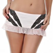 Jezebel Amanda Sleep Skirt