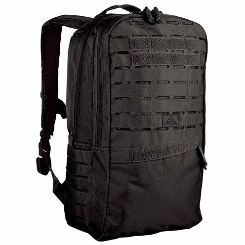 Red Rock Outdoor Gear Defender Pack - Black