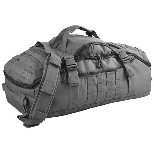 Red Rock Outdoor Gear Traveler Duffle Bag - Tornado