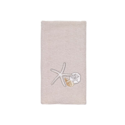 Avanti® Seaglass  Bath Towel Collection