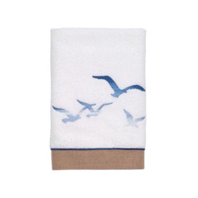 Avanti Seagull Bath Towel Collection
