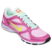 Nike® Dual Fusion TR Womens Training Shoes
