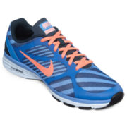 Nike® Dual Fusion TR 3 Womens Training Shoes