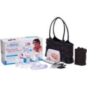 Dr. Brown's® Double Electric Breast Pump