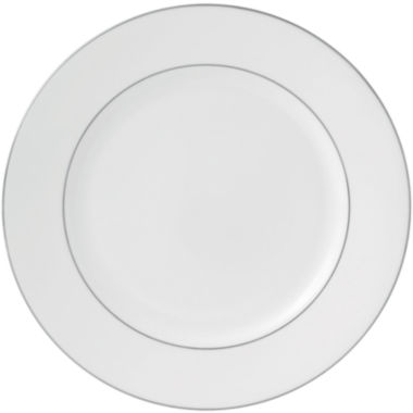 jcpenney.com | Royal Doulton® Signature Platinum Dinner Plate