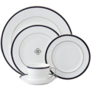 Royal Doulton® Signature Blue Dinnerware Collection